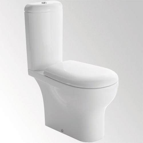 globo grace kombi stand wc l 68 b 36 cm gr004bi reuter. Black Bedroom Furniture Sets. Home Design Ideas