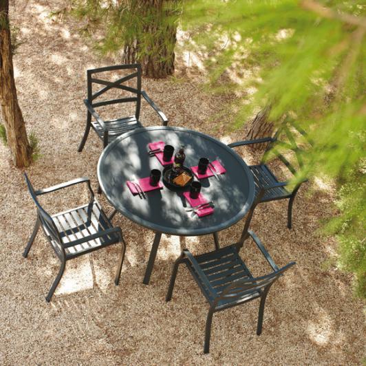 gloster m bel g nstig kaufen im reuter shop. Black Bedroom Furniture Sets. Home Design Ideas
