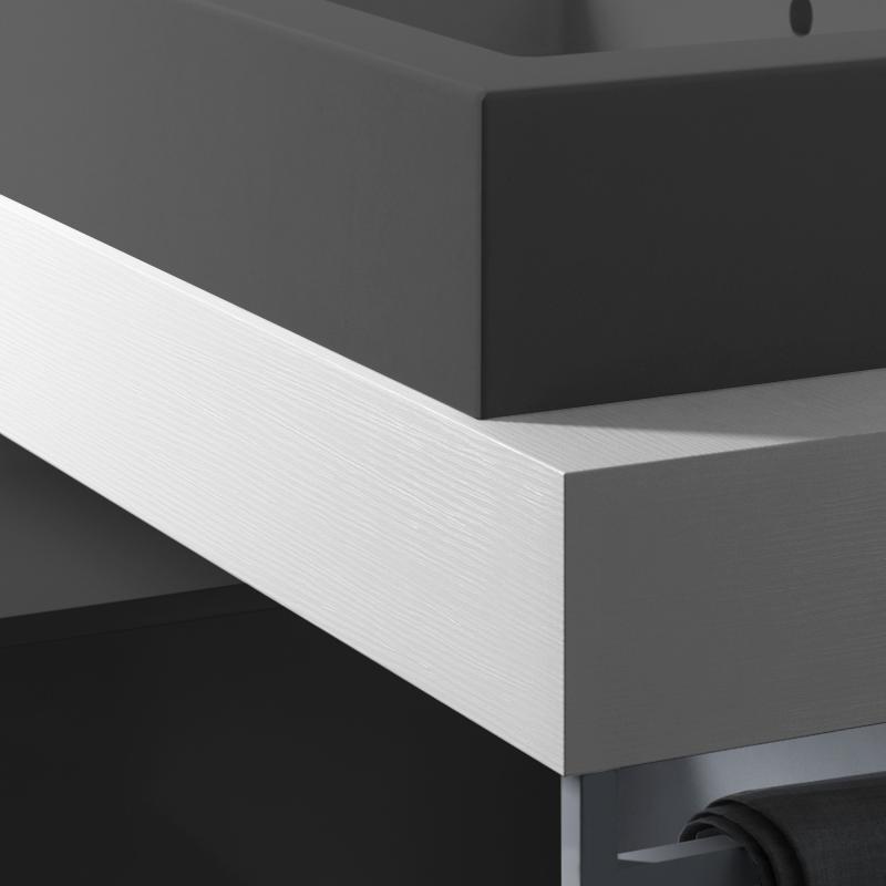 Waschtischplatte  Waschtischplatten & Konsolen günstig kaufen bei REUTER