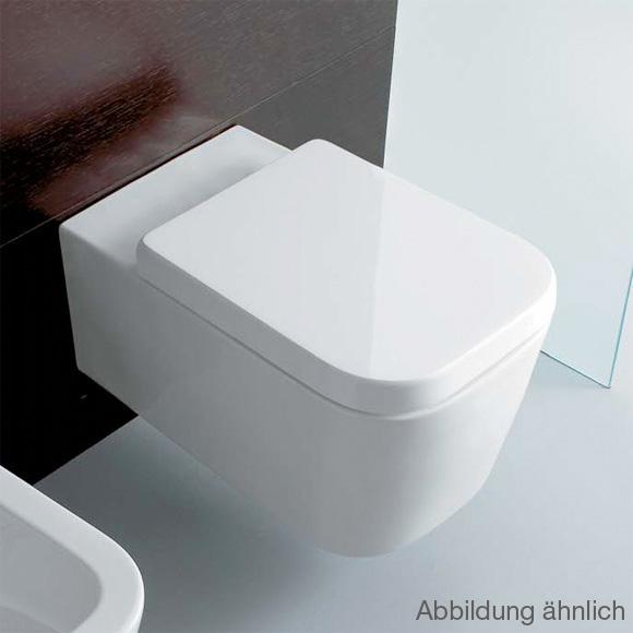 toilette wei matt eckventil waschmaschine. Black Bedroom Furniture Sets. Home Design Ideas