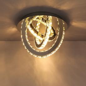 Globo Lighting Juna LED Deckenleuchte