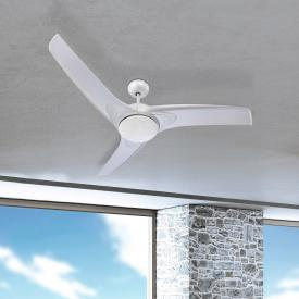 Globo Lighting Primo Deckenleuchte/Ventilator