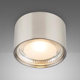 Globo Lighting Serena LED Spot/Deckenleuchte