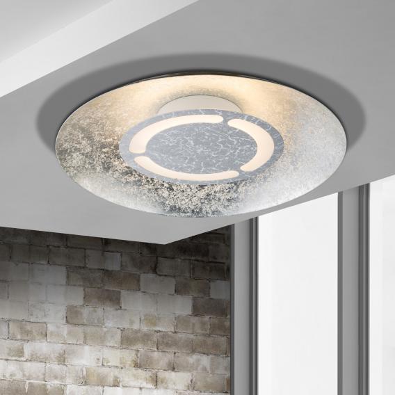 Globo Lighting Matteo LED Deckenleuchte