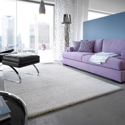 otto versand teppiche fellteppich lamina home affaire collection rechteckig hhe mm with otto. Black Bedroom Furniture Sets. Home Design Ideas