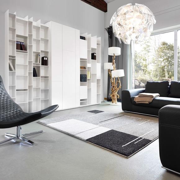 otto versand teppiche latest teppiche otto teppiche otto versand with otto versand teppiche. Black Bedroom Furniture Sets. Home Design Ideas