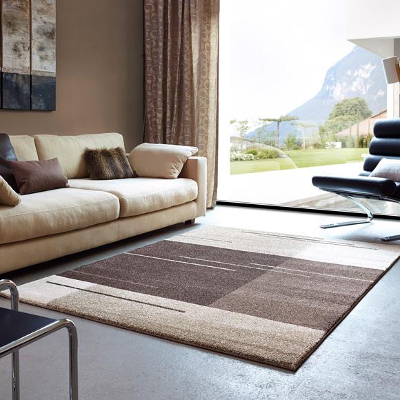 otto versand teppiche gnstig otto versand teppiche gnstig zum teppich schne teppich gro gnstig. Black Bedroom Furniture Sets. Home Design Ideas