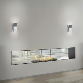 GROK by LEDS-C4 Bend LED Wandleuchte