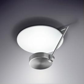 GROK by LEDS-C4 Ibis LED Deckenleuchte