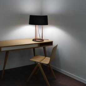 GROK by LEDS-C4 Premium Tischleuchte