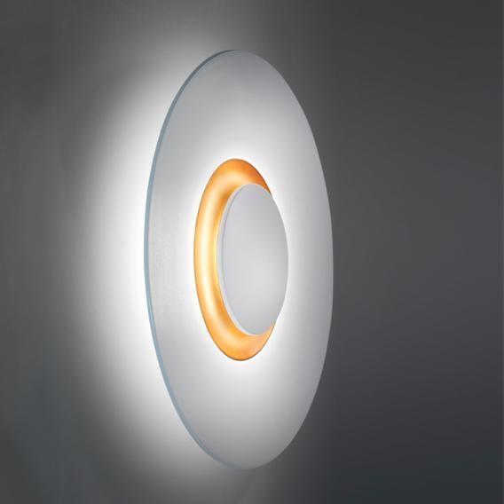 GROK by LEDS-C4 Big Bang LED Wandleuchte