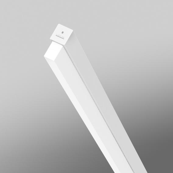 GROK by LEDS-C4 Circ LED Stehleuchte mit Dimmer
