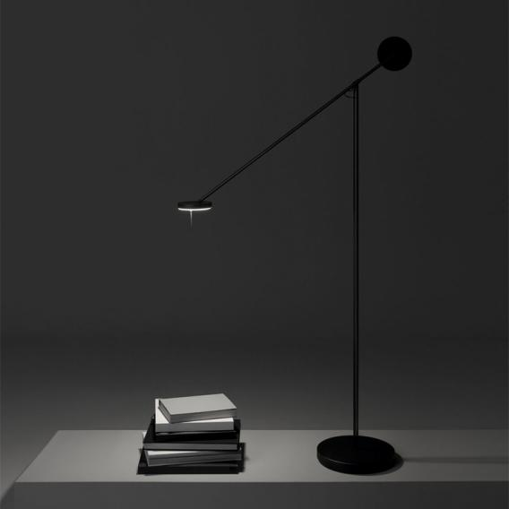 GROK by LEDS-C4 Invisible LED Stehleuchte