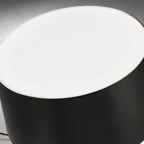 GROK by LEDS-C4 Premium Stehleuchte
