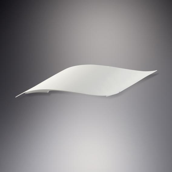 GROK by LEDS-C4 Rizz LED Wandleuchte