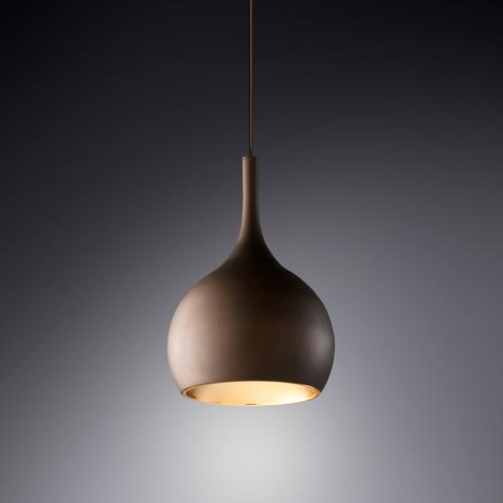 GROK by LEDS-C4 Sixties LED Pendelleuchte