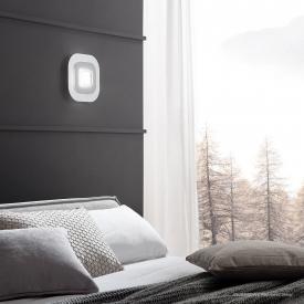 GROSSMANN AP LED Decken-/Wandleuchte, 1-flammig