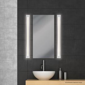 GROSSMANN Fis LED Wandleuchte/Spiegelleuchte, 4-flammig