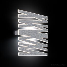 GROSSMANN Nex LED Wandleuchte