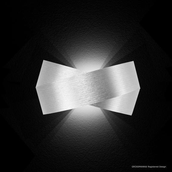 GROSSMANN Calimero LED Wandleuchte