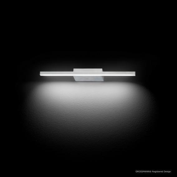 GROSSMANN Forte LED Wandleuchte