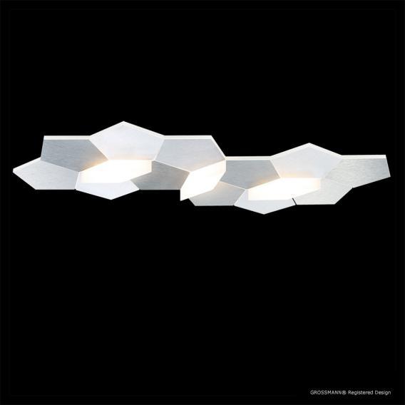 GROSSMANN Linde LED Deckenleuchte