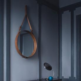 GUBI Adnet Circulaire Spiegel