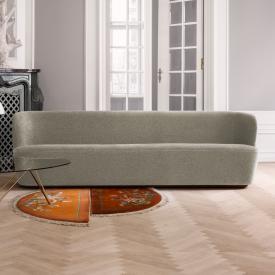 GUBI Stay Sofa