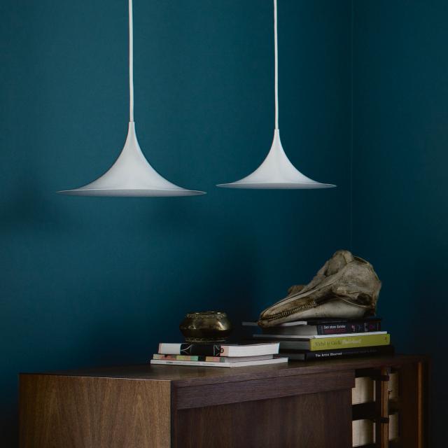 Gubi Leuchten designklassiker zeitlose möbel leuchten bei reuter