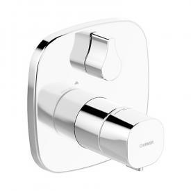 Hansa Brause-Thermostat-Batterie, für Bluebox-Grundkörper