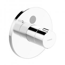 Hansa Electra Brause-Thermostat-Batterie für Netzbetrieb, für Bluebox-Grundkörper