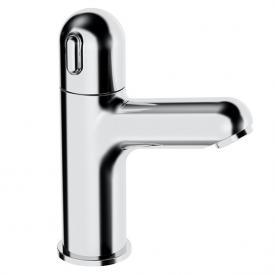 Hansa Medipro Waschtisch-Standventil ohne Ablaufgarnitur