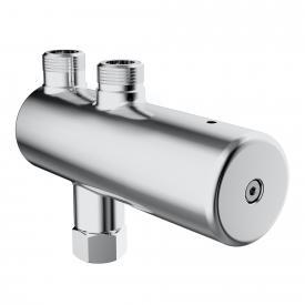 Hansa Minimat Sicherheits-Thermostat-Vormischer