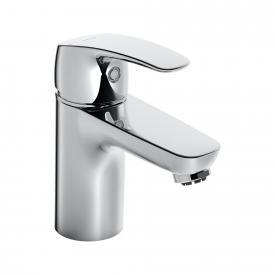 Hansa Pinto Neu Waschtisch-Einhand-Einlochbatterie für offene Heißwasserbereiter, ohne Ablaufgarnitur