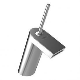 Hansa Stela Waschtisch-Einhand-Einlochbatterie ohne Ablaufgarnitur