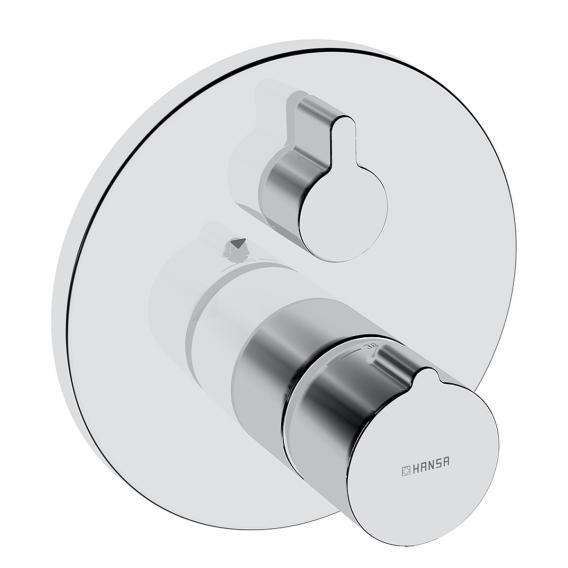 Hansa Home Wannen-Thermostat-Batterie, für Bluebox-Grundkörper
