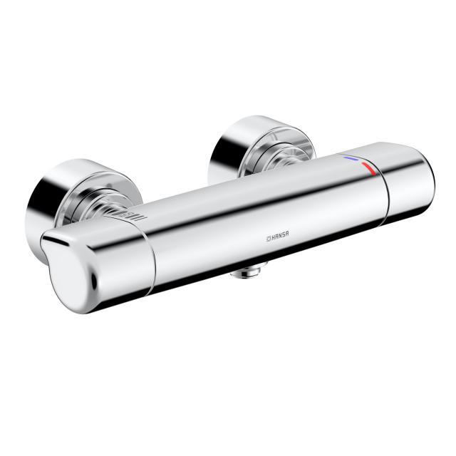 Hansa Care Brause-Thermostat-Batterie