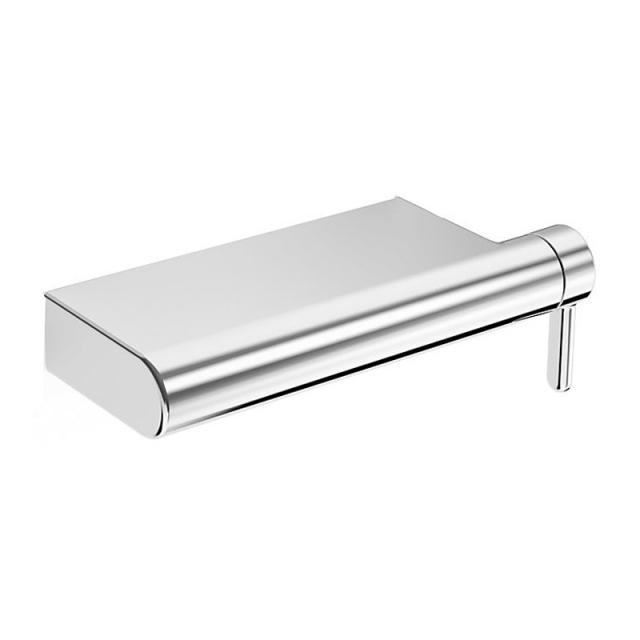 Hansa Designo Style Einhand-Brause-Batterie
