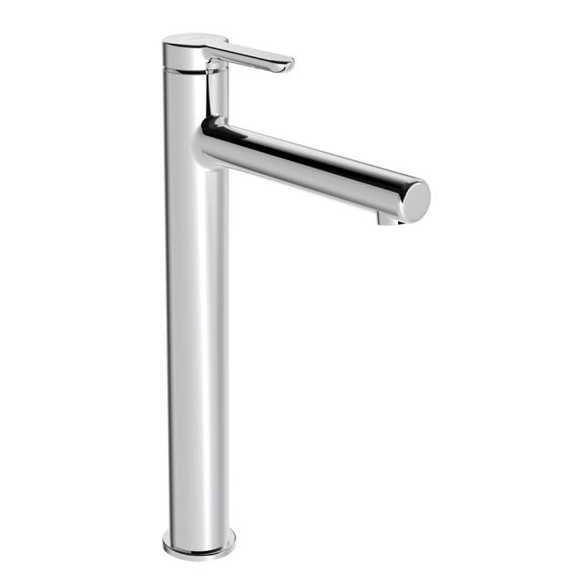 Hansa Designo Style Waschtisch-Einhand-Einlochbatterie für Waschschüsseln