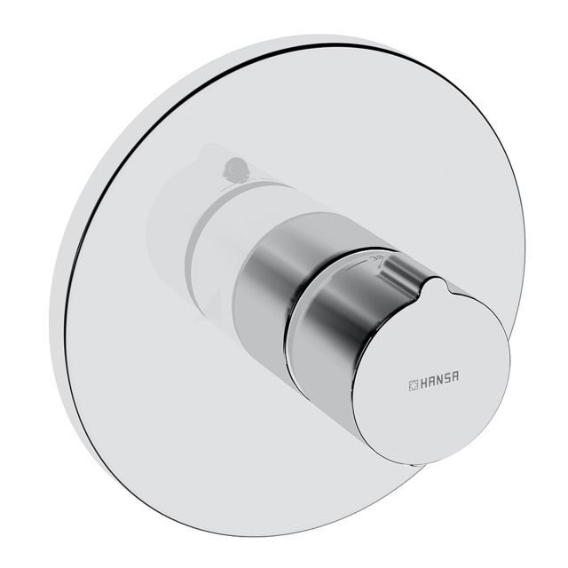 Hansa Home Thermostat-Batterie, für Bluebox-Grundkörper