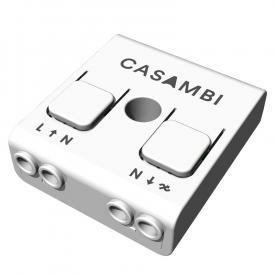 CASAMBI Modul zur Erweiterung von Helestra Leuchten