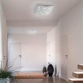 Helestra ALIA LED Deckenleuchte