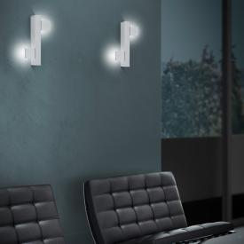 Helestra ARTA LED Wandleuchte