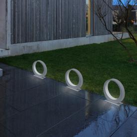 Helestra CLIF LED Bodenleuchte