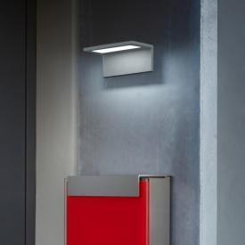 Helestra DRIFT LED Wandleuchte