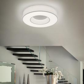 Helestra LOMO LED Deckenleuchte