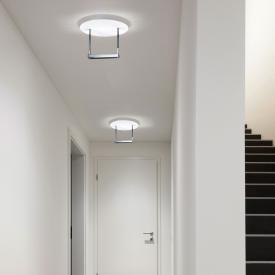 Helestra MATA LED Deckenleuchte
