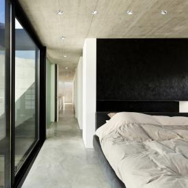 Helestra ONTO LED Einbau-Spot/Deckenleuchte