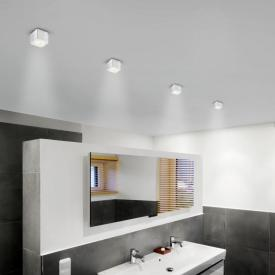 Badleuchten Kaufen » Jetzt Badezimmerlampen Günstiger Bei REUTER