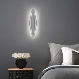 Helestra PLY LED Wandleuchte